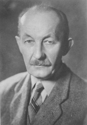 Józef Kostrzewski