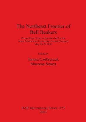 The Northeast Frontier of Bell Beakers