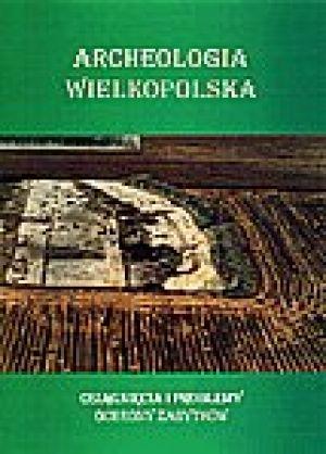 Archeologia wielkopolska