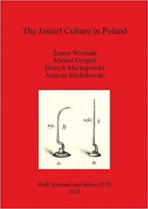 The Jastorf Culture in Poland