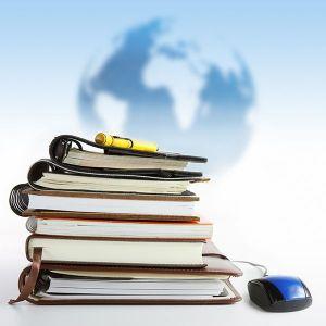 Badanie oceniające przebieg kształcenia w trybie zdalnym 1–14 marca br.
