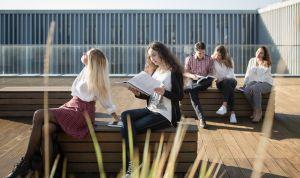 Młodzi naukowcy z UAM otrzymają stypendia MNiSW