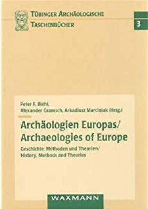 Archäologien Europas