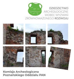 Konferencja Komisji Archeologicznej PAN