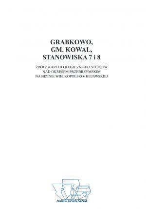 Grabkowo