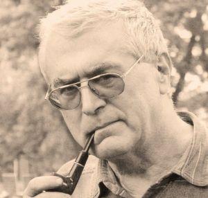 Zmarł Wojciech Dzieduszycki, archeolog, profesor Uniwersytetu Zielonogórskiego