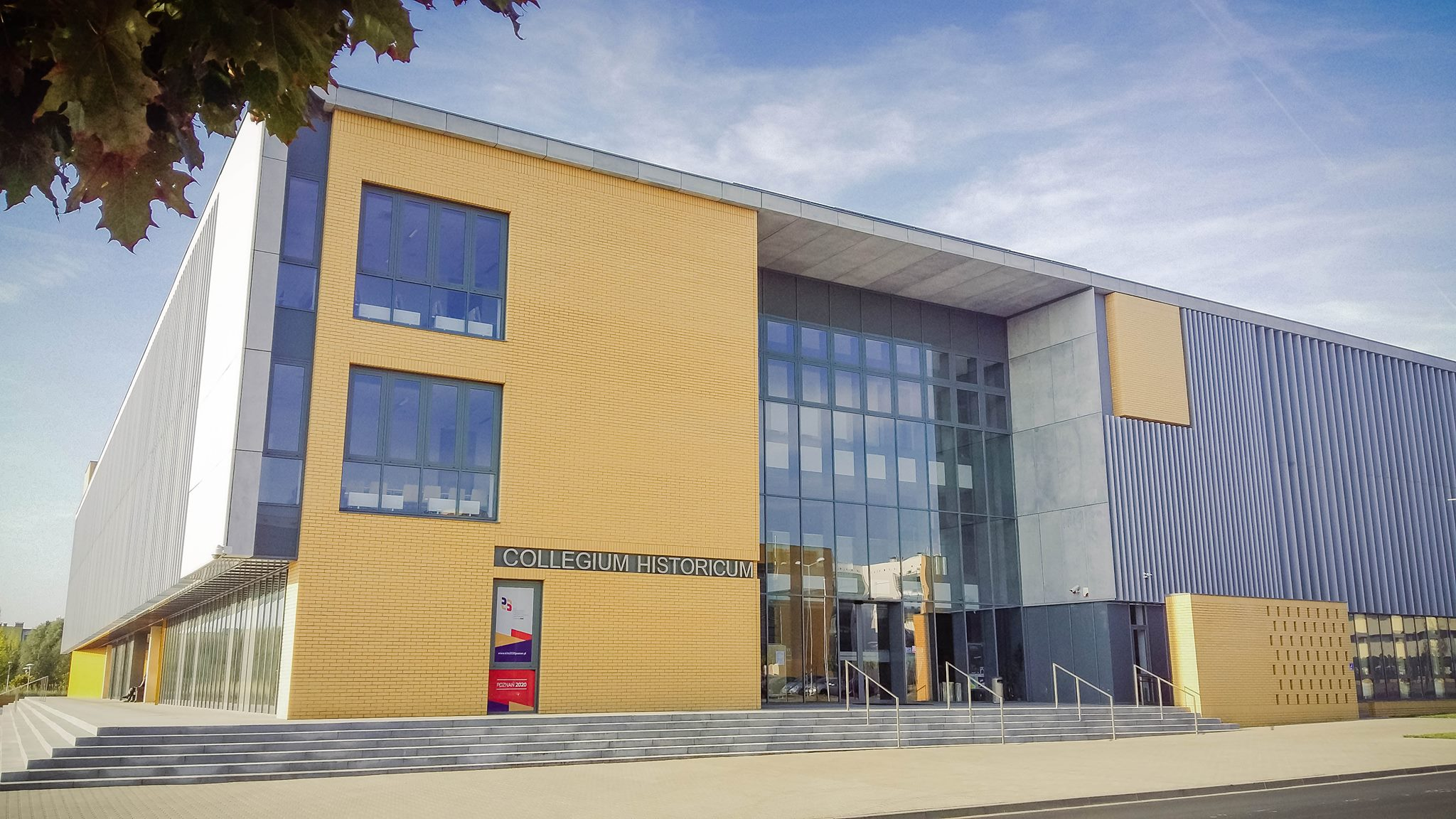 Collegium Historicum